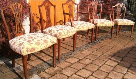 altes sofa neu beziehen und polstern augsburg altheimer raumausstattung alte st hle neu. Black Bedroom Furniture Sets. Home Design Ideas